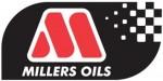 Konfigurator oleju - Millers Oils - Petrobaza Wrocław