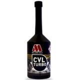 Millers Oils dodatek do paliwa CVL Turbo