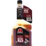 Dodatek do paliwa Petrol Power EcoMax 500 ml