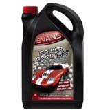 Płyn chłodniczy Evans Power Cool 180 5L