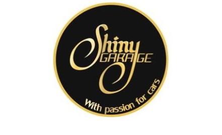 Shiny Garage dostępne w pełnej ofercie