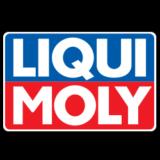 Oleje silnikowe marki LIQUI MOLY dostępne w ofercie 2016.