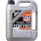 Olej Liqui Moly TOP TEC 4200 5W30 5L