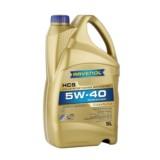 RAVENOL HCS SAE 5W-40 CleanSynto