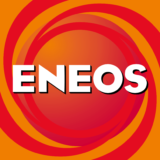 Eneos No.1 Oil in Japan w Petrobazie