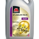 Millers Oils XF Longlife VOLVO 0W20